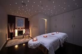 Top Massage Room Design Ideas Best About Decor On Pinterest Spa