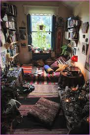 hippie bedroom decorating ideas what s in a hippie bedroom