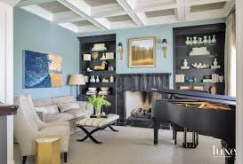 100 Hom Interiors A Colorado E Epitomizes Time And Devotion Luxe