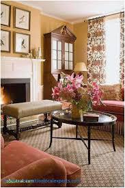 100 Interior Design Inside The House 43 Choice Small Scheme QUALIFIEDINTERMEDIARYNET