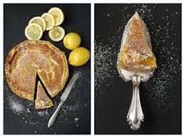zitronen cheesecake experimente aus meiner küche