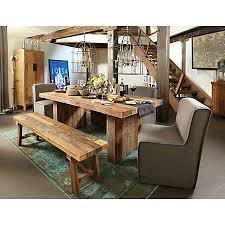Art Van Patio Dining Set by Best Stunning Art Van Dining Room Tables 42 For Diy Within Chairs