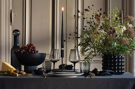 100 Www.homedecoration HM HOME Interior Design Decorations HM US
