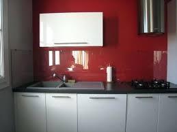 credence cuisine verre trempé credence en verre transparent cuisine adhesive at home login lzzy co