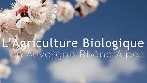 chambre d agriculture auvergne l adabio en partenariat avec la chambre d agriculture de l isère
