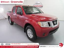 Nissan Certified Pre-Owned Vehicle Specials | Used Car Deals In ... Greenville Used Vehicles For Sale Chevrolet Of Spartanburg Serving Gaffney Sc 2018 Jeep Renegade Vin Zaccjabb6jpg769 In Greer Car Dealership Taylors Penland Automotive Group Trucks Toyota And 2019 Tundra What Trumps Talk German Auto Tariffs Means Upstate Cars Suvs Sale Ece Auto Credit Buy Here Pay Seneca Scused Clemson Scbad No Ford Dealer In Canton Nc Ken Wilson Fairway Bradshaw Your
