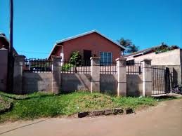 100 Metal Houses For Sale 3 Bedroom House In Panorama Gardens REMAX Midlands