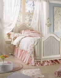 shabby chic dormitorio decoración ideas crea tu propio