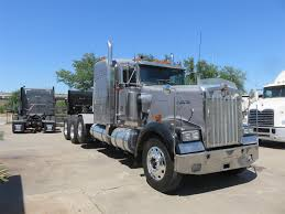 2002 Kenworth W900l, Houston TX - 5002447476 - CommercialTruckTrader.com Used Mack Rd690s For Sale In Newnan Ga Truck Driver Skills Survey Hlights Need For Improvement Stockport Centre Ltd Chase Motor Finance Houston Tx New Cars Trucks Sales Service Daf 90 Years Of Innovative Transport Solutions Video Traffic On The Freeway Highway California Rivian Electric Spied On Late 2019 Uv Home Facebook This Food Truck Was Stranded 105 Freeway After A Fiery Crash Ford Car Dealership In Bloomington Mn 55420 Companies Are Complaing They Cant Find Enough Drivers To Griffith Equipment Houstons 1 Specialized Dealer