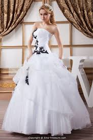 16 best ball gown images on pinterest wedding dressses marriage