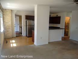 100 Coronet Apartments Milwaukee 1419 E Albion St WI Apartment For Rent