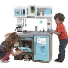 Step2 Happy Home Cottage U0026 by Step2 Happy Home Cottage U0026 Grill Step2 Toys