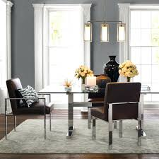 Ikea Dining Room Buffet by Buffet Tables For Dining Room U2013 Anniebjewelled Com