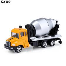KAWO Kids Alloy 1:64 Scale Concrete Mixer Truck Emulation Model Toy ... Concrete Mixer Truck Tgs 33360 6x4 Bb Cement Mixer Truck On White Illustrations Creative Market Royalty Free Vector Image Man Toy At Mighty Ape Nz Isolated On White Stock Photo Picture And Vinyl Ready Cliparts Vectors China Manufacturer 6x4 Howo 9m3 10m3 For Sales Bruder 03554 Scania R Series Daesung Door Openable Mixing Friction Toys Made In 689308566397 Ebay Trucks Amazoncom