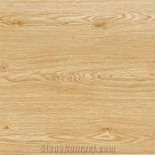 wholesale woodfinish ceramic porcelain floor tile porcelain