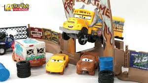 Learning Color Special Disney Pixar Cars Lightning McQueen Mack ... 2003 Mack Le600 For Sale 2024 Mack Energy Drink Black Truck Flames Car Gigantic Print Poster Ebay M75 Heavy Transport Pinterest Trucks Lego 42078 Technic Anthem Toy Replica 2in1 Model Titan Series Utica Inc 2019 Highway Tractor Ajax On And Trailer Smoby Disney Cars 360208 Trolley Amazoncouk Toys Games At Mighty Ape Nz Sunkvezimiai Seni Made In Japan Skelbiult Learning Color Special Pixar Lightning Mcqueen Cdn64 Playset Lightning Mcqueen