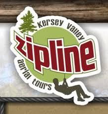 Poplar Grove Pumpkin Patch Wilmington Nc by Kersey Valley Maize Adventure Corn Maze Zip Line Tour