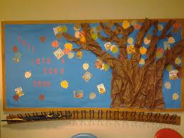 Kindergarten Pumpkin Patch Bulletin Board by Board Jpg 2048 1536 September November Bulletin Boards