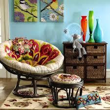 Papasan Chair Cushions Uk by Decoration Papasan Chair Cushion Ikea Papasan Chair Craigslist