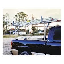 Aluminum Ladder Rack, UWS, UWS-LADDERRACK | Titan Truck Equipment ... Ladder Rack With Siding Brake Youtube Buy Custom Alinum Truck In Cheap Price On Alibacom Ford Transit Double Lockdown American Van Shop Hauler Racks Campershell Bright Dipped Anodized Aaracks Model Apx25 Extendable Pickup Trac G2 Tr601a Wner Us Gm Tuff Cap World Vehicles Contractor Talk Removable Side At Lowescom