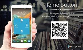 Home Button Quick Touch APK for iPhone