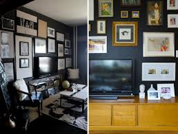 Colors For A Dark Living Room by 5 Reasons To Love Dark Walls Hello Farmhouse