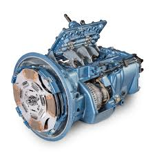 100 What Transmission Is In My Truck Eaton Transmissions Heavy And Medium Duty Eaton