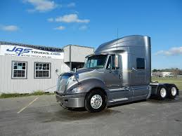 Volvo Mcallen.Volvo Mcallen 2018 Volvo Reviews. Edinburg Tx Bert ... Life Inside Texas Border Security Zone Truck Sales Commercial Youtube I Wanted To Stop Her Crying The Image Of A Migrant Child That Trump Administration Ppares Build First Part Border Wall On Volvo Mcallenvolvo Mcallen 2018 Reviews Edinburg Tx Bert Crossing Stock Photos Home Facebook Rio Grande Valley Is Unusually Quiet As Southwest Crossings