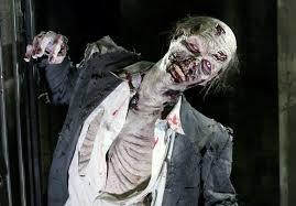 13th Floor San Antonio Tx by Zombies Wanted At 13th Floor Haunted House Artslut