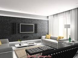 deko wohnzimmer modern befriedigend modernes wohnzimmer grau