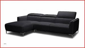 mousse pour assise canapé mousse pour assise de chaise mousse pour assise canapé canapés d