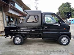 Suzuki Multi-Cab 2017 - Car For Sale Central Visayas Pickup For Sale Suzuki In Lahore Mini Truck Youtube See How New Jimny Looks As Fourdoor Gddb52t Mini Truck Item Dc4464 Sold March 28 Ag 1992 For Sale In Port Royal Pa Twin Ridge 2012 Equator Crew Cab Rmz4 First Test Motor Trend Dump Bed Suzuki Carry 4x4 Japanese Mini Truck Off Road Farm Lance 1994 Carry Stock No 53669 Japanese Used Dihatsu Hijet 350 Kg For Sale Cdition New Tmt Ag Inventory Minitrucksales Multicab 2017 Car Central Visayas