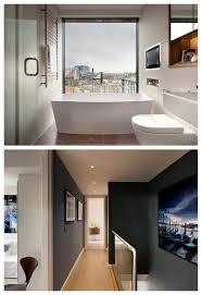 100 Penthouse In London Stylish In Leman Street Home Depo House