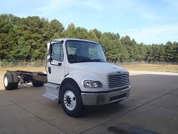 Lonestar Truck Group > Sales > Truck-Details Littleton Chevrolet Buick Serving St Johnsbury Lancaster Saefulloh212 08118687212 0818687212 Executive Consultant 2014 Ram Promaster 3500 Box Truck Truck Showcase Youtube 2012 Ford F450 Crew Cab Service Body E350 Super Duty Commercial Cargo Van 2005 C5500 Flatbed Dump Hino Fl 235 Jn Sales Dan Bus Authorized Dealer 2011 Isuzu Npr Quesnel Dealership Bc Jw Sales On Twitter Heavyduty 2004 Ford F750 5500hd Crane 2015 F350