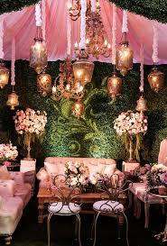 175 best Disney Fairy Tale Wedding Ideas images on Pinterest