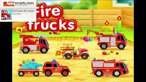 Kids Fire Trucks - Game Video Review - Video Dailymotion Car Games For Kids Fun Cartoon Airplane Police Fire Truck Gta 4 British Mods Mercedes Sprinter And Scania Uk Pc For Match 1mobilecom Paw Patrol Marshalls Fightin Vehicle Figure Tow Amazoncom Vehicles 1 Interactive Animated 3d Driving Rescue 911 Engine Android In Ny City Refighter 2017 Gameplay Hd Trucks Acvities Learning Pinterest Smokey Joe Rom Mame Roms Emuparadise Youtube Videos Wwwtopsimagescom Game Video Review Dailymotion