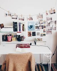 Best 25 Dorm Desk Decor Ideas On Pinterest