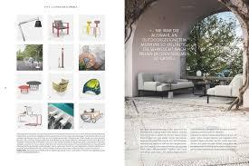 gärtner ci magazin katalog 2021 01 gärtner