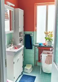 Cabinets Fixtures Bunnings Frames Mirror Designs Lights Lighting ... Grey Tiles Showers Contemporary White Gallery Houzz Modern Images Bathroom Tile Ideas Fresh 50 Inspiring Design Small Pictures Decorating Picture Photos Picthostnet Remodel Vanity Towels Cabinets For Depot Master Bathroom Decorating Ideas Beautiful Decor Remarkable Bathrooms Good Looking Full Country Amusing Bathroomg Floor Cork Nz Diy Outstanding Mirrors Shalom Venetian Mirror Inspirational 49 Traditional Space Baths Artemis Office