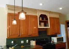 Ikea Kitchen Cabinet Doors Canada by Kitchen Dazzling Upper Kitchen Cabinets With Sliding Doors