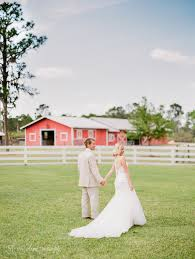 Heartland Living Magazine Wedding Shoot — Colorful Central Florida ... Birdsong Barn Weddings Get Prices For Wedding Venues In Fl Florida Country At Santa Fe River Ranch Rustic Bridle Oaks Deland Wedding Floridian Bonfire At A Wishing Well Tampa Venue Saxon Manor Heartland Living Magazine Shoot Colorful Central Ever After Farms Floridas Perfect And Swank Farm South Photographer The Speraw A Beautiful Youtube Cross Creek Dover Fl