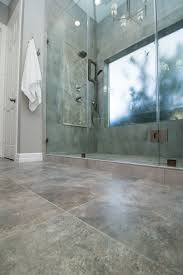 tile installer houston tx walltile wednesday features a cool installation of our chiado