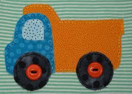 Dump Truck Appliqué Design | Accessories For People | Pinterest ... Turkey Dump Truck Applique Crochet Pattern By Teri Heathcote Pumpkins 3 Sizes Products Swak Embroidery Birthday Tshirt Raglan Jersey Bodysuit Or Bib Hauler Patch Iron On Dumptruck Parlor Christmas Angel Embroitique With Gifts Small Tshirt And Pants Ootza Wootza Blue Orange Embroidered Whosale Halloween Ironon Appliquesdump Walmartcom Customized Trucks