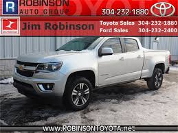 Featured Used Vehicles | Jim Robinson Ford Research 2019 Ford Ranger Aurora Colorado Denver Used Cars And Trucks In Co Family 2010 F350 Lariat 4x4 Flat Bed Crew Cab For Sale Summit How Does The Rangers Price Stack Up To Its Rivals Roadshow 2017 Raptor Truck Springs At Phil Long 2012 Chevrolet Reviews Rating Motortrend For Michigan Bay City Pconning East Tawas 2006 F150 80903 South Pueblo Spradley Lincoln Inc New 2016 18 Food