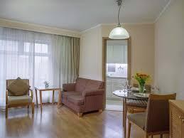 chambre fille et gar輟n beijing landmark towers apartment pékin tarifs 2018