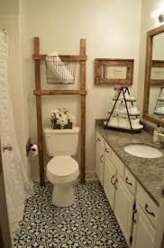 Covering Asbestos Floor Tiles Basement by 25 Best Painted Floor Tiles Ideas On Pinterest Painted Kitchen