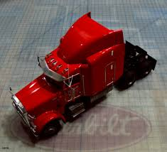 Photo: Red 378 Above 2 8 16 | Veriha 378 Album | Mackinac359 | Fotki ... Articles Transportation Safety Compliance Solutions Innovators Veriha Trucking Inc Freightliner Cascadia Mod American Truck Expo At Shopko Hall Will Feature Job Fair Archives Page 9 Of 20 Compli Truckmodsco Pictures From Us 30 Updated 322018 Faqs About Driving In The Industry Come Fight Good Against A Boring Life Youtube Verihatrucking On Feedyeticom