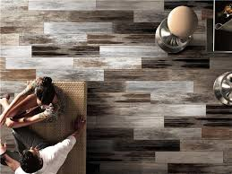 color hardwood look tile milan fashion series porcelain