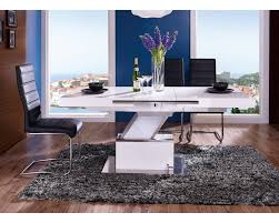 table basse relevable extensible idelma table extensible