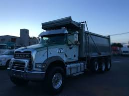 Peterbilt Super 10 Dump Truck For Sale With Flatbed Rental As Well ... Cheap Containers Hire And Lease Rental At Rate In Refrigerated Van Dublin Fridge Truck Unique Trucks Near Me 7th And Pattison Commercial Small Flatbed Truck Rental Archives Behostinggcom Box Brooklyn Rent A Cube Moving Home Ideas Storage With Large Garage For Lowes Rentals Kool Uhaul 26 Foot How To Youtube Maun Motors Self Drive Matlock